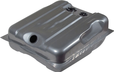 1970-74 Plymouth Barracuda / Cuda Fuel Injection Gas Tank