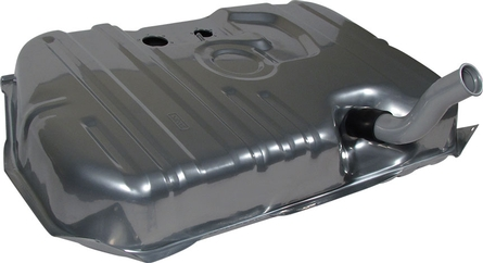 1978-87 Buick Regal Fuel Injection Gas Tank
