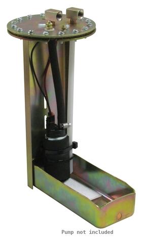 PA Series Fuel Pump Hanger