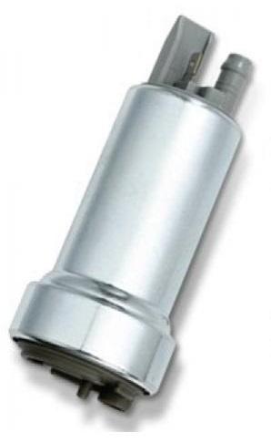5 Series Walbro Replacement Fuel Pump