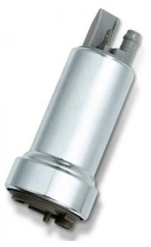 6 Series Walbro Replacement Fuel Pump