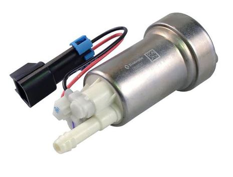9 Series Walbro Replacement Fuel Pump