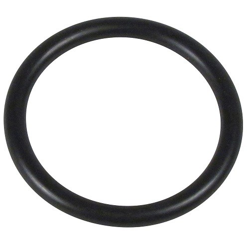 1955-57 Chevy Pass Car Fuel Filler Neck O-Ring