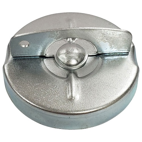 1953-57 Chevy Gas Cap