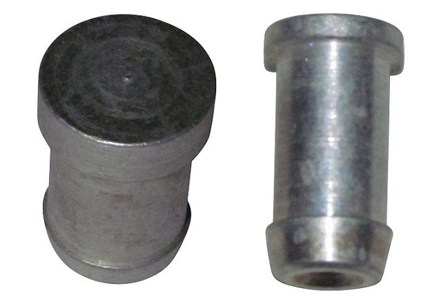 Poly Tank Pickup and Vent Hole Plug