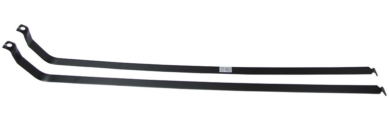 1968-70 Charger and Coronet Fuel Tank Straps