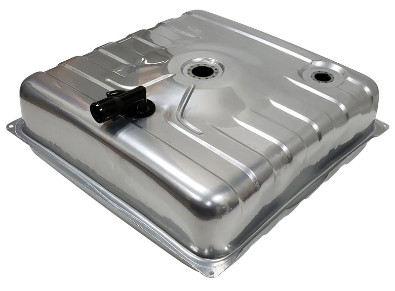 1982-87 Chevy Blazer Fuel Injection Gas Tank