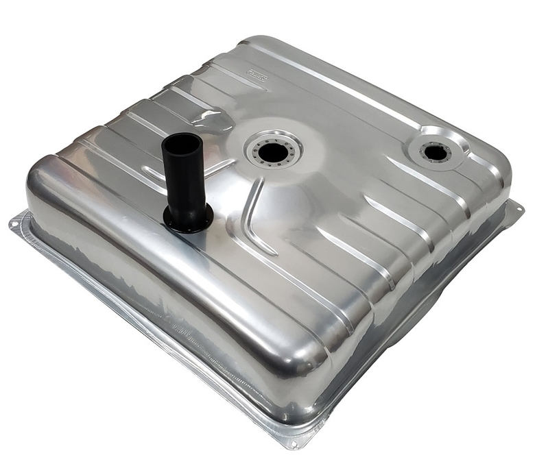 Universal Blazer EFI Fuel Tank with Neck & Hose