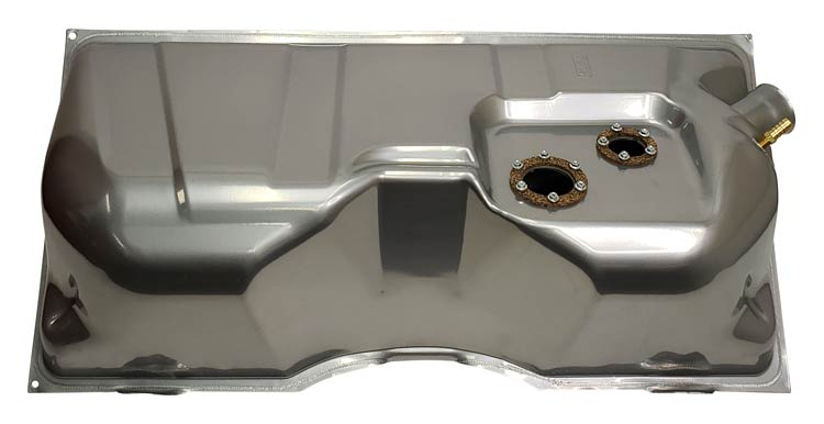1957 Chevy Station Wagon Gas Tank - For Fuel Injection