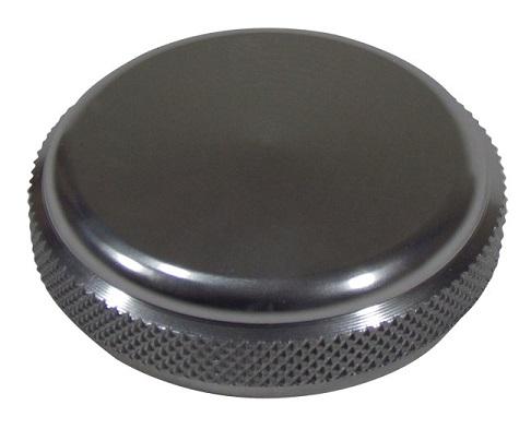 Billet Aluminum Fuel Cap