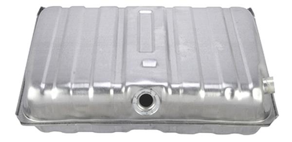 Fuel Gas Tank 16 Gallon for 62-67 Chevy II Nova