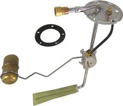 55-59 Chevy Truck Fuel Sender