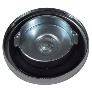 TC-32 Gas Cap Back Side