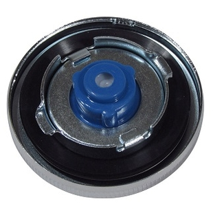 TC-32PV Gas Cap Back Side