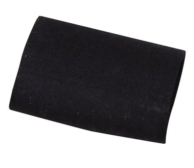 Insulating Sleeve