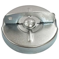 1955-56 Chevy Gas Cap