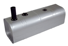 U3-GPH Universal Gas Tank