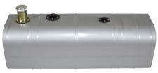 U3-GP Universal Gas Tank