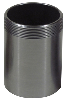 5BS Stainless Steel Fuel Bung