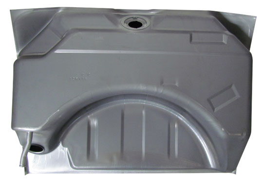 1966-67 Dodge Charger Gas Tank