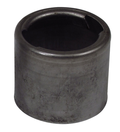 "Early Ford Fuel Filler Neck Bung - 2-19/32"" OD"