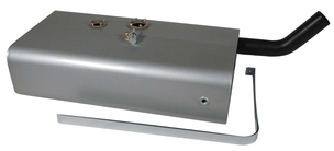U4-45 Universal Gas Tank