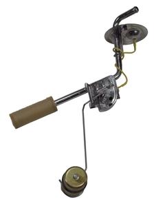 64-68 Mustang Fuel Sender