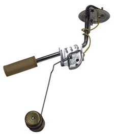 FG87A Fuel Sending Unit