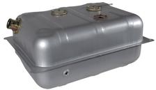 USPT-GH Universal Gas Tank