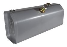 U2-A Universal Fuel Tank