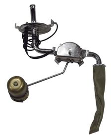 1962-65 Nova Fuel Sending Unit