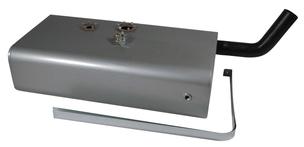 41-48 Mopar Gas Tank