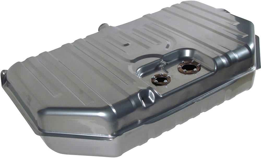 68-69 Skylark Fuel Injection Gas Tank