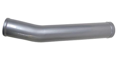 68-69 GTO Filler Neck