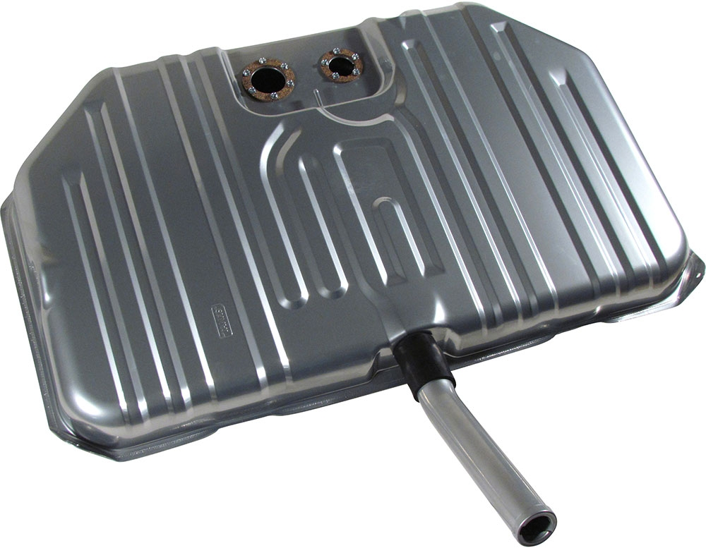 1970-72 Olds Cutlass EFI Gas Tank
