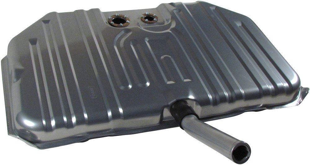 70-72 A Body EFI Gas Tank