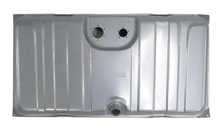 67-68 Camaro EFI Gas Tank