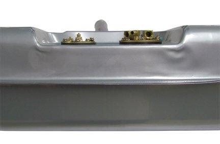1969 Camaro Firebird Notched Narrow EFI Ready Gas Tank TM32BN-T