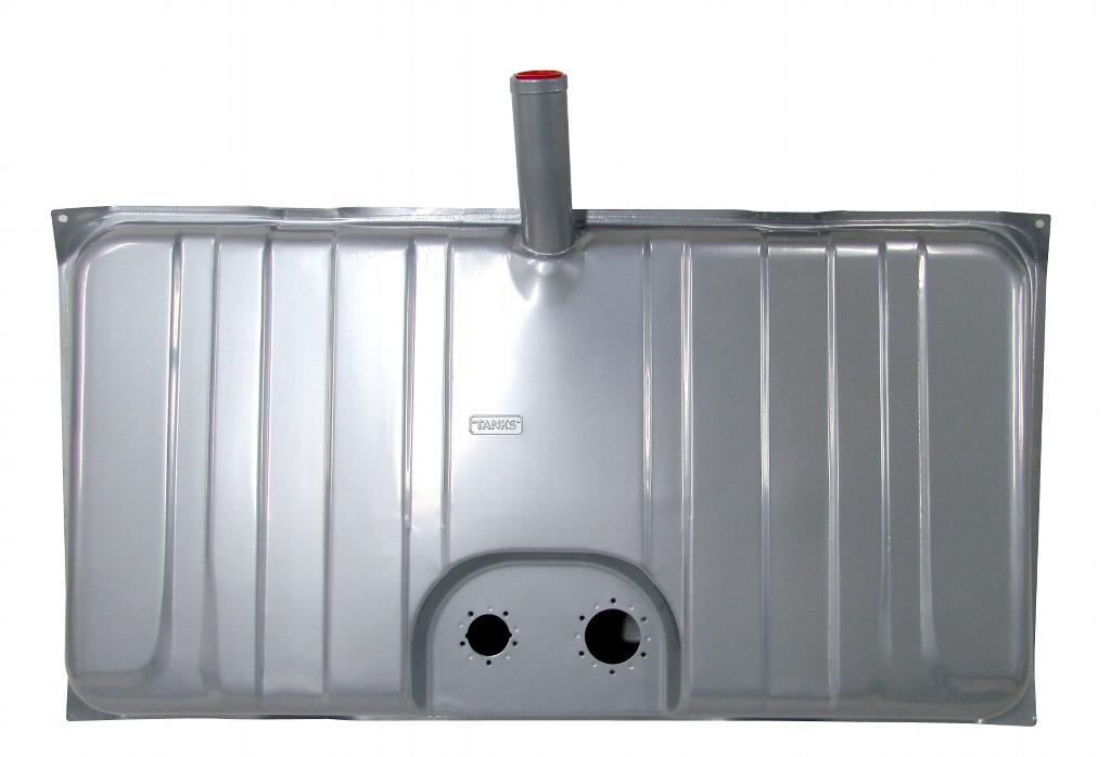 69 Camaro EFI Gas Tank