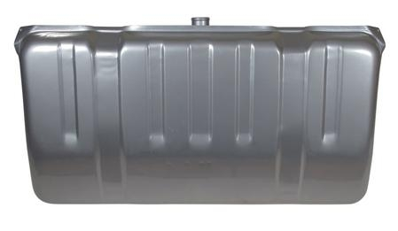 1973-74 Nova EFI Gas Tank - Bottom