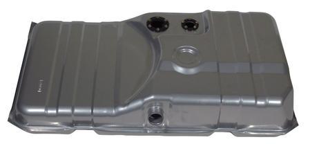 73-74 Nova EFI Fuel Tank