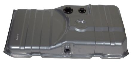 1975-79 Nova EFI Gas Tank