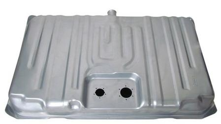 1971-1972 Monte Carlo EFI Gas Tank