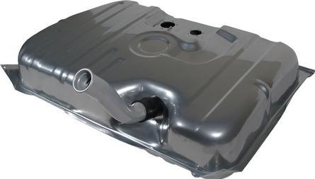 1978-1988 Monte Carlo EFI Gas Tank