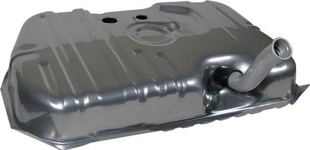 78-88 G Body EFI Fuel Tank