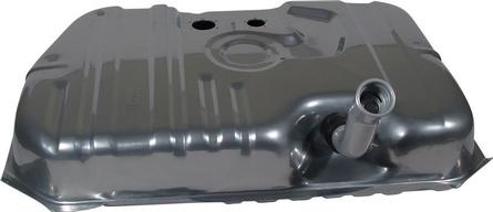 GM G Body Monte Carlo Fuel Injection Tank