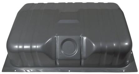 69-70 Mustang EFI Fuel Tank Bottom