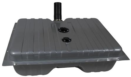 Large Capacity Mustang Fuel Injection Tank