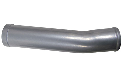 68-69 Skylark Filler Neck