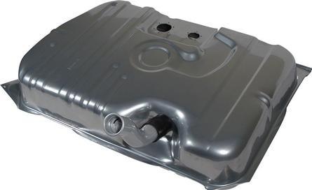 78-87 Cutlass Fuel Injection Tank
